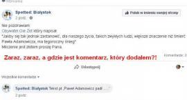 Obywatel Gie Żet: Zieję nienawiścią cz. 2