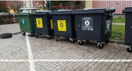 Samorządy miejskie nie chcą dopłacać do śmieci