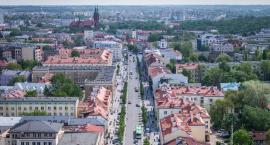 Stulecie niepodległości Białegostoku coraz bliżej