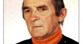 Zaginiony 74-letni mieszkaniec Grannego