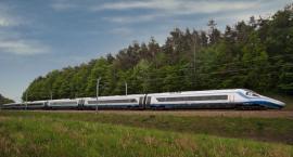 Ambitne plany kolejowe ma Grupa PKP