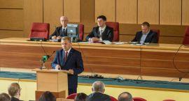Regionalna Izba Obrachunkowa unieważniła uchwały Rady Miasta