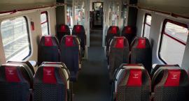 Ma być więcej udogodnień w przewozach kolejowych. Tego oczekują podróżni