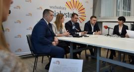 Od nowego roku szkolnego w Białymstoku ma działać nowe liceum sportowe