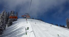 Ferie się kończą, ale zima jeszcze trwa. Oto najtrudniejsze trasy narciarskie świata