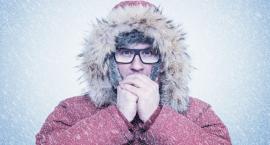 Zimą szczególnie trzeba zadbać o wzrok