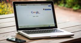 Google nie dba należycie o nasze dane. Gigantowi grozi wysoka kara finansowa
