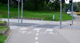 Mieszkańcy województwa podlaskiego chcą więcej ścieżek rowerowych i centrów przesiadkowych