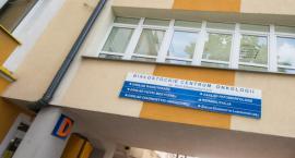 Przyjdź, zobacz jak jest w Białostockim Centrum Onkologii