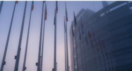 Ruszyła kampania mająca na celu poprawienie frekwencji w euro wyborach