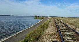 Wkrótce nie będzie można likwidować linii kolejowych