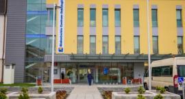 Pacjenci BCO mogą skorzystać z turnusów rehabilitacyjnych