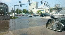 Białystok powoli przygotowuje się do programu związanego ze zmianami klimatycznymi