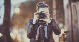 Zgłoś się do konkursu fotograficznego. Pozować muszą biebrzańskie ssaki