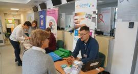 Białostockie Centrum Onkologii otworzyło swe podwoje
