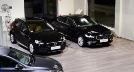 Używane Volvo z gwarancją. Gdzie można je kupić?