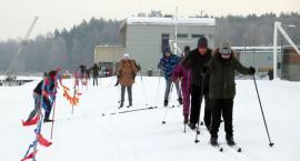 Zimowe ferie na obiektach BOSiR udały się od początku do końca