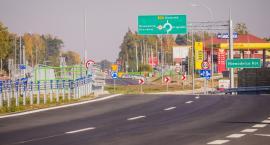 Akt oskarżenia przeciw kierownictwu PZDW. Czy miliony na drogi pozyskano legalnie?