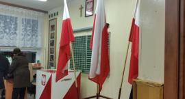 Państwowa Komisja Wyborcza proponuje utworzenie Centralnego Rejestru Wyborców