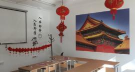 Politechnika znów zaprasza na naukę języka chińskiego