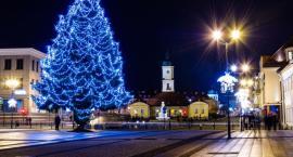 100 lat niepodległości Białegostoku w pigułce