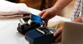 Przed wyborem kasy fiskalnej sprawdź kilka rzeczy
