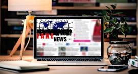 Komitet Regionów chce walczyć z fake newsami. Są groźne