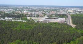 Epi-Centrum Nauki na Stadionie Miejskim