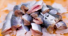 Ostatnia chwila na zamówienie świeżych ryb z lutową dostawą. Kolejna dopiero w kwietniu