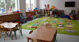 Przyjdź, zobacz i sprawdź białostockie przedszkola. Rozpoczynają się dni otwarte
