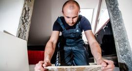 Spada liczba cudzoziemców legalnie pracujących na Podlasiu