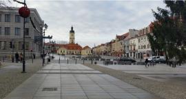Białystok potrzebuje wieloletniej polityki antysmogowej. Jest petycja i można ją podpisać