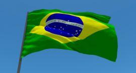 Kuchnia brazylijska topowym trendem?