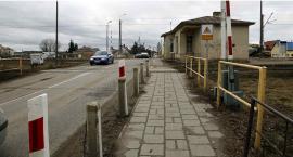 Mieszkańcy gminy Łapy mogą zabrać głos w sprawie przebudowy linii kolejowej