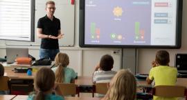 Nauczyciele otrzymają obiecane podwyżki