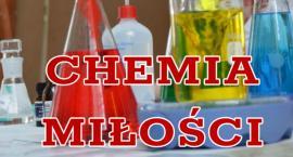 Uczniowie wyrażą miłość do chemii w walentynki