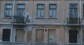 Można składać wnioski na remonty zabytków