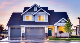 Jaki wybrać projekt domu- gotowy czy na indywidualne zamówienie?