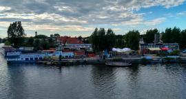 Turyści na Podlasiu wcale się nie nudzą