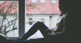 Suwałki: Specjaliści chcą skutecznie pomagać osobom z depresją