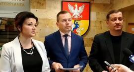 PiS chce wyższej bonifikaty za wykup gruntów. Projekt uchwały już jest