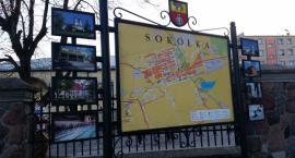 Po wielu latach Sokółka doczeka się w końcu wiaduktu