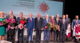 Podlasie gościło Przewodniczącego Rady Republiki Zgromadzenia Narodowego Białorusi