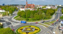 Białystok od 100 lat jest niepodległy