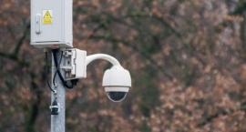 Komu i czemu służy bardziej miejski monitoring? Bezpieczeństwu czy inwigilacji?