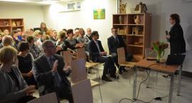 W Suwałkach uruchomiono pilotażowy program do walki z depresją