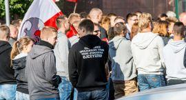 Marsz przeciwko imigrantom przejdzie jutro ulicami Białegostoku