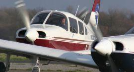 Do Polski wkracza moda na prywatne śmigłowce i samoloty. To szansa dla Białegostoku