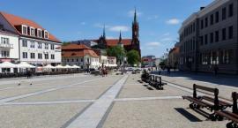 Kontrowersje wokół nadania honorowego obywatelstwa Pawłowi Adamowiczowi