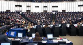 Unia Europejska zlikwidowała część biurokracji. Obywatele będą mieli łatwiej